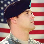 organizations that help veterans with ptsd, Counselor Registration